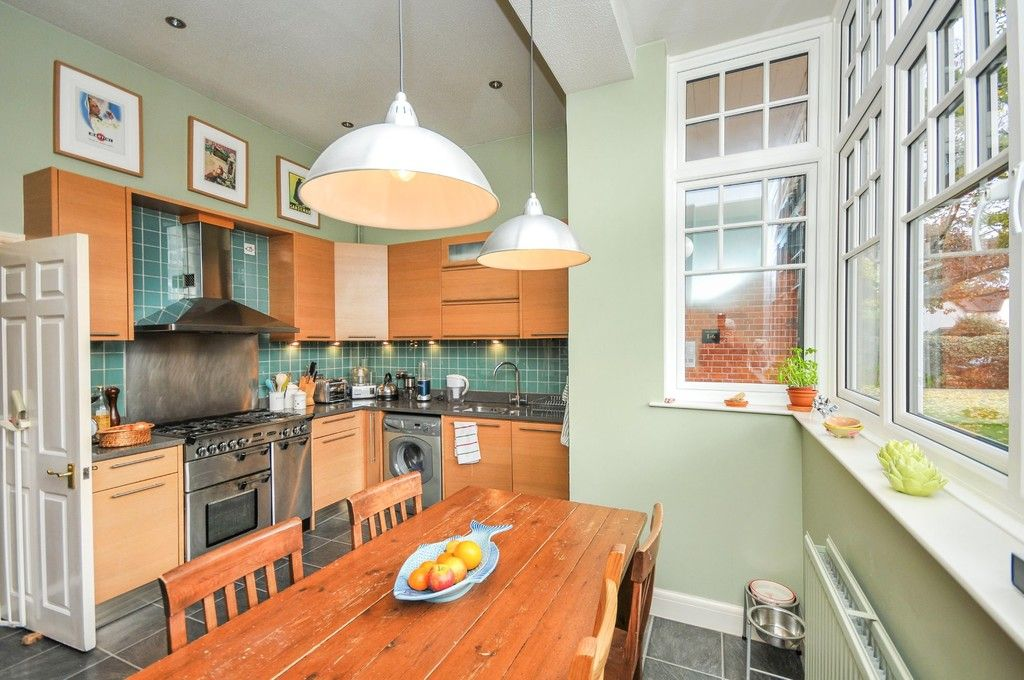 2 bed flat for sale in Acacia Way, Sidcup, DA15  - Property Image 3