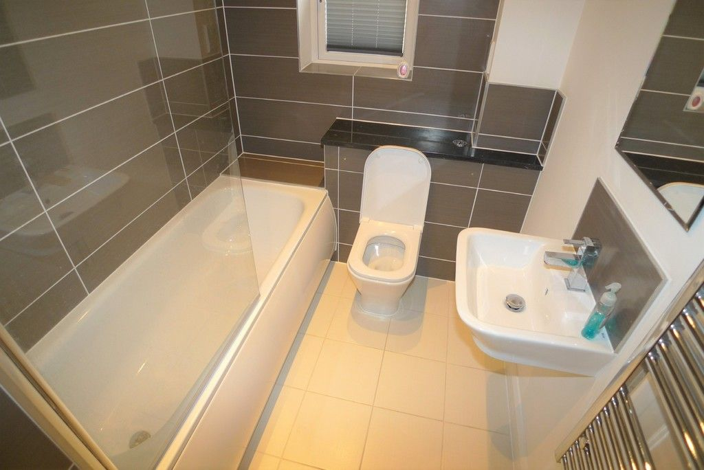 3 bed flat to rent in Frognal Place, Sidcup, DA14  - Property Image 10