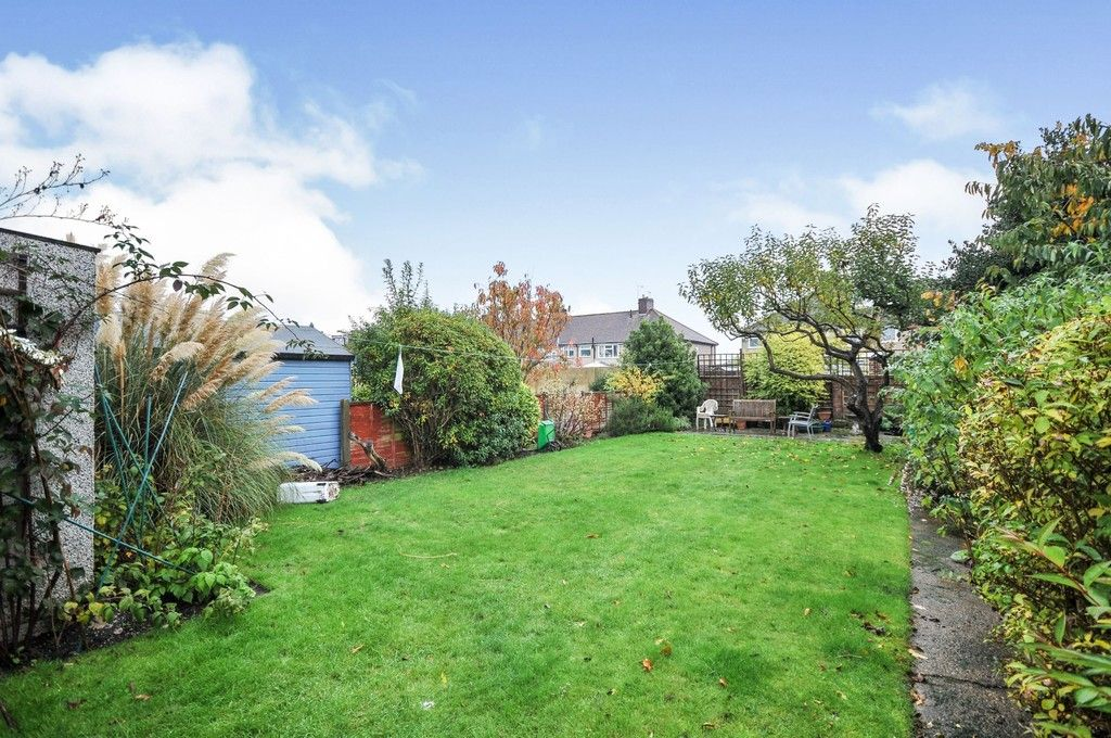 5 bed house for sale in Chaucer Road, Sidcup, DA15  - Property Image 11