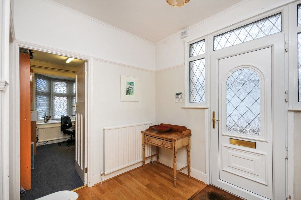 5 bed house for sale in Chaucer Road, Sidcup, DA15  - Property Image 12