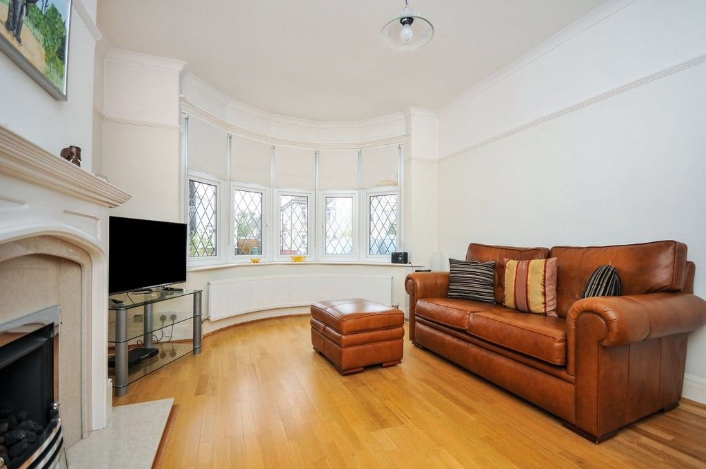 5 bed house for sale in Chaucer Road, Sidcup, DA15  - Property Image 13