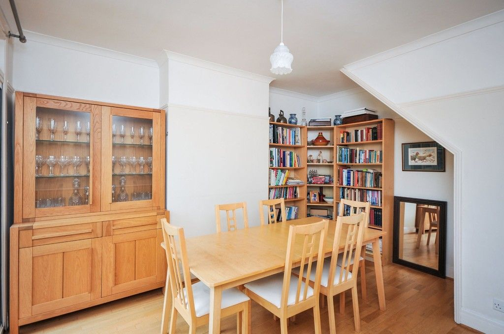 5 bed house for sale in Chaucer Road, Sidcup, DA15  - Property Image 15