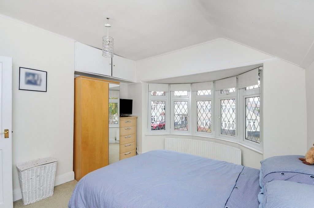 5 bed house for sale in Chaucer Road, Sidcup, DA15  - Property Image 16
