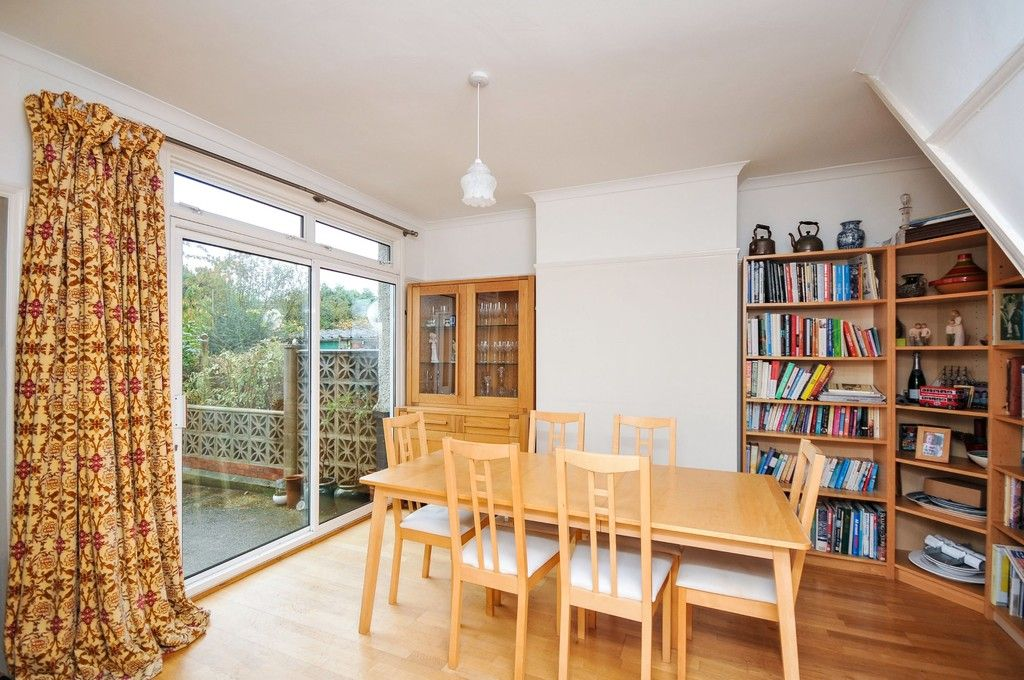 5 bed house for sale in Chaucer Road, Sidcup, DA15  - Property Image 3