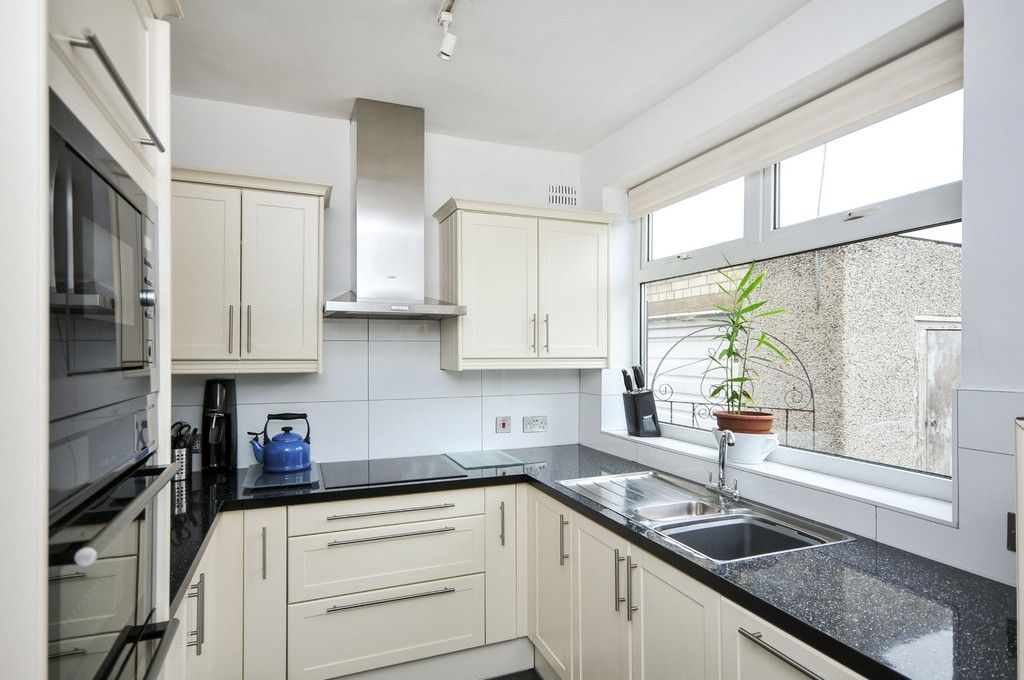 5 bed house for sale in Chaucer Road, Sidcup, DA15  - Property Image 4