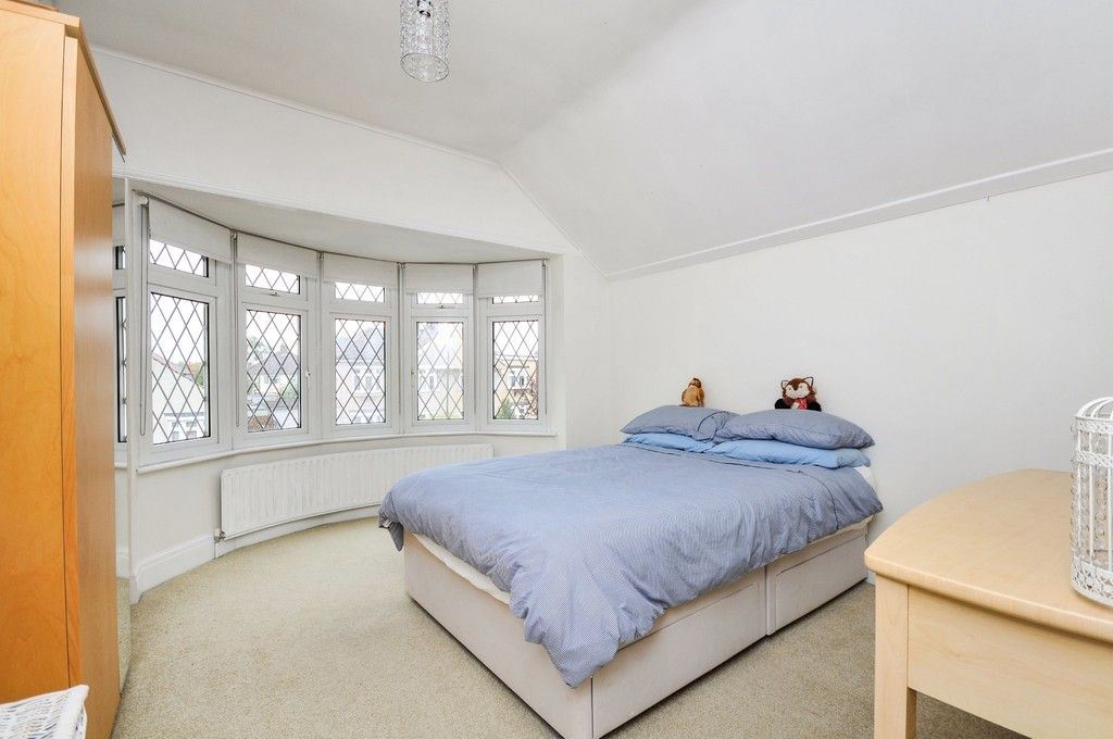 5 bed house for sale in Chaucer Road, Sidcup, DA15  - Property Image 5