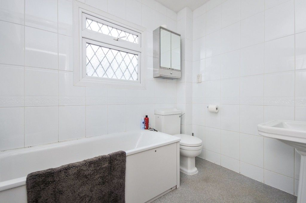5 bed house for sale in Chaucer Road, Sidcup, DA15  - Property Image 7