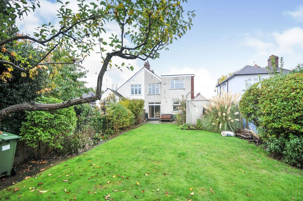 5 bed house for sale in Chaucer Road, Sidcup, DA15  - Property Image 8