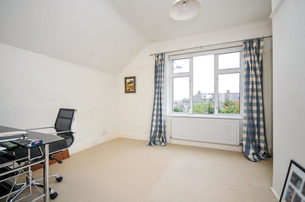 5 bed house for sale in Chaucer Road, Sidcup, DA15  - Property Image 9