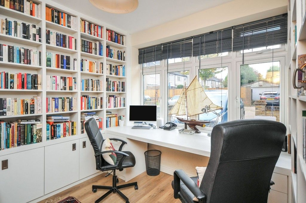 5 bed house for sale in Craybrooke Road, Sidcup, DA14  - Property Image 11