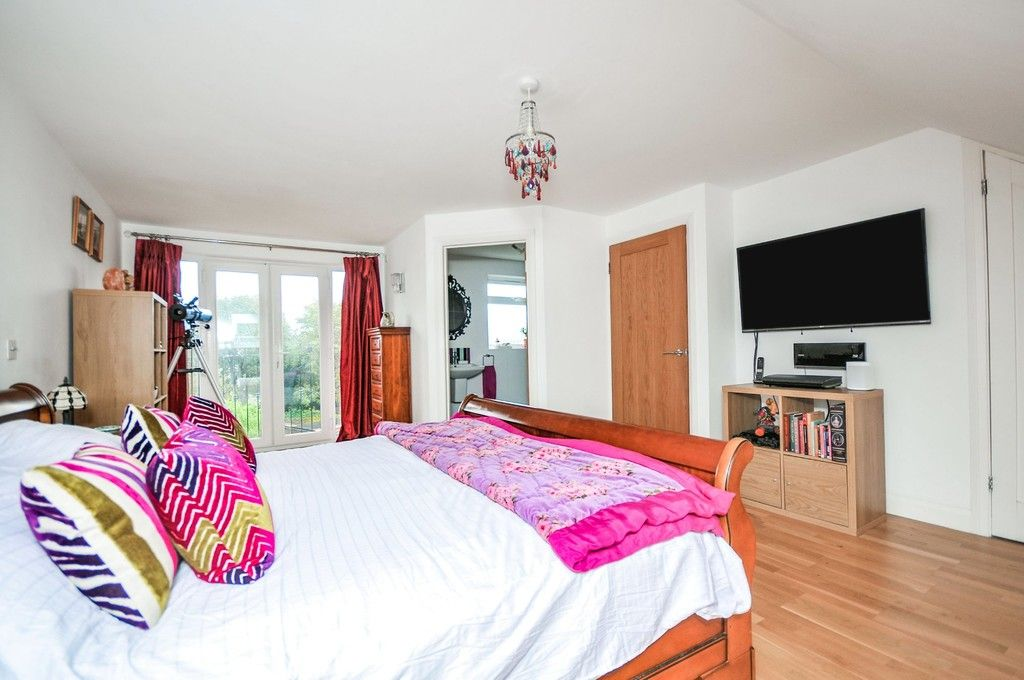 5 bed house for sale in Craybrooke Road, Sidcup, DA14  - Property Image 13