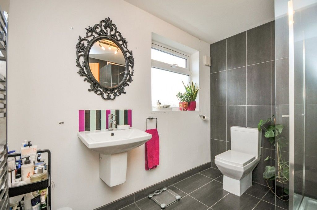 5 bed house for sale in Craybrooke Road, Sidcup, DA14  - Property Image 14