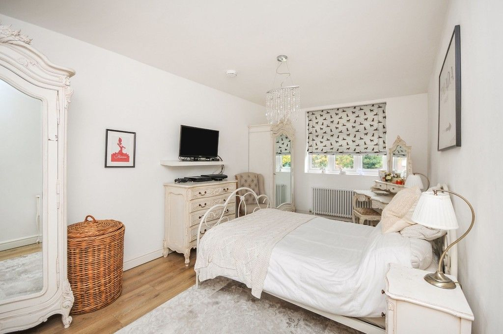 5 bed house for sale in Craybrooke Road, Sidcup, DA14  - Property Image 15