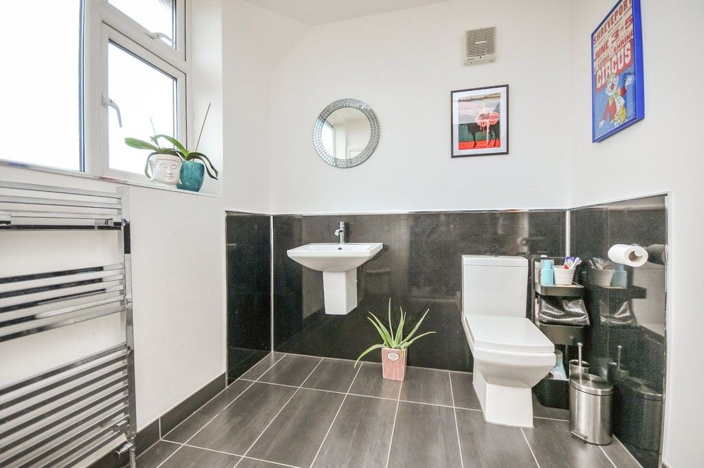 5 bed house for sale in Craybrooke Road, Sidcup, DA14  - Property Image 16
