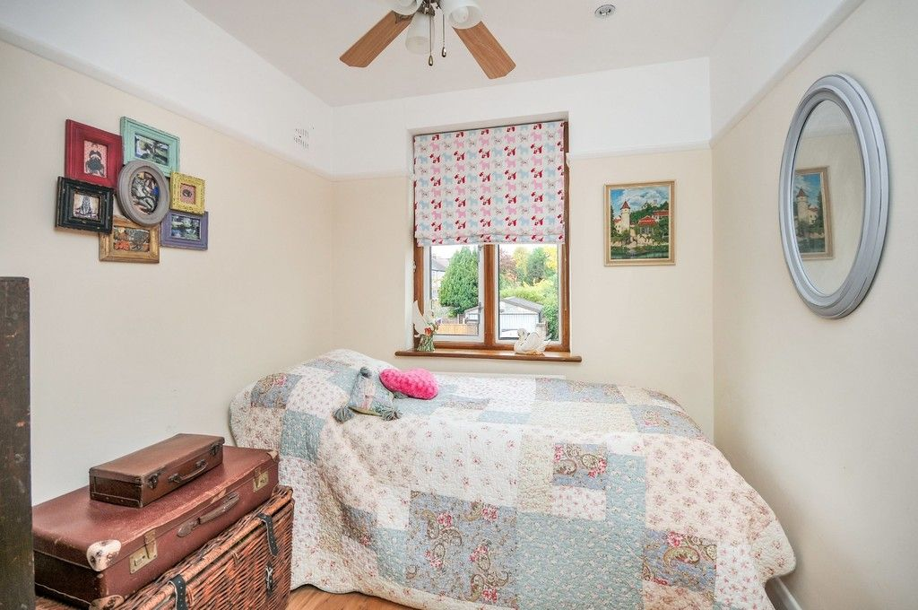 5 bed house for sale in Craybrooke Road, Sidcup, DA14  - Property Image 17
