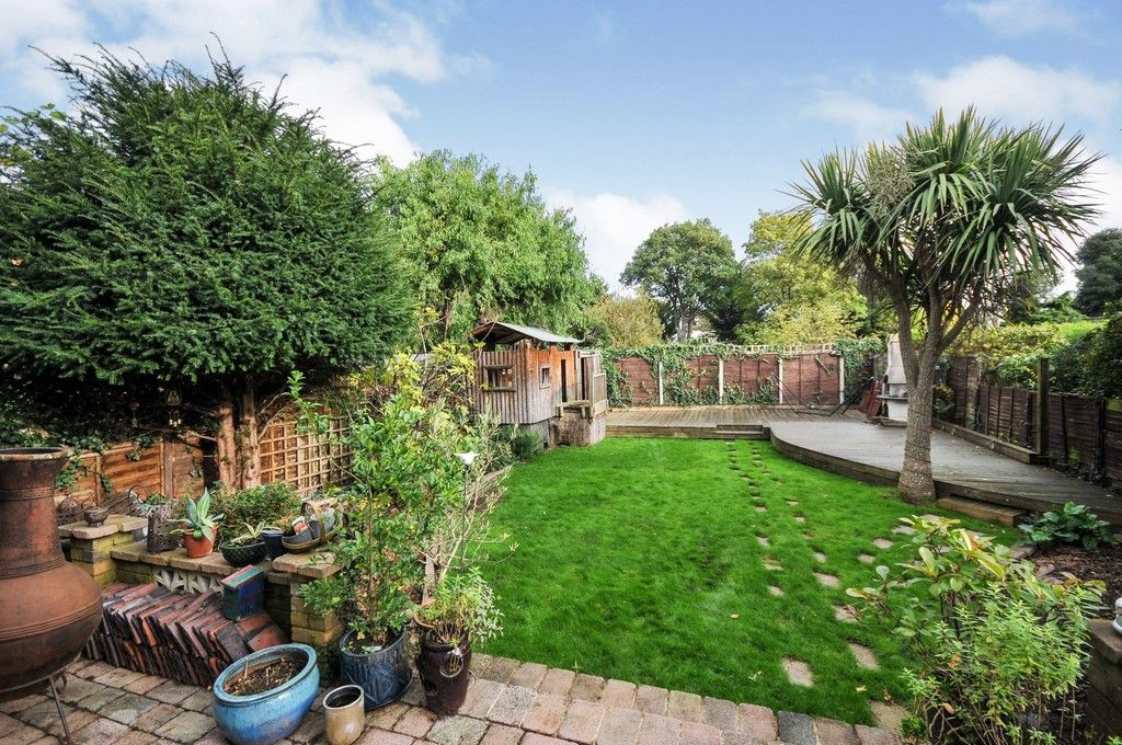 5 bed house for sale in Craybrooke Road, Sidcup, DA14  - Property Image 19