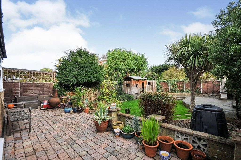 5 bed house for sale in Craybrooke Road, Sidcup, DA14  - Property Image 20