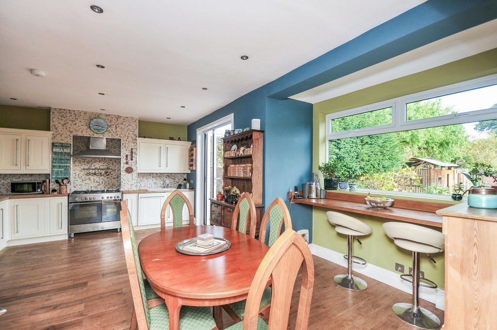 5 bed house for sale in Craybrooke Road, Sidcup, DA14  - Property Image 3