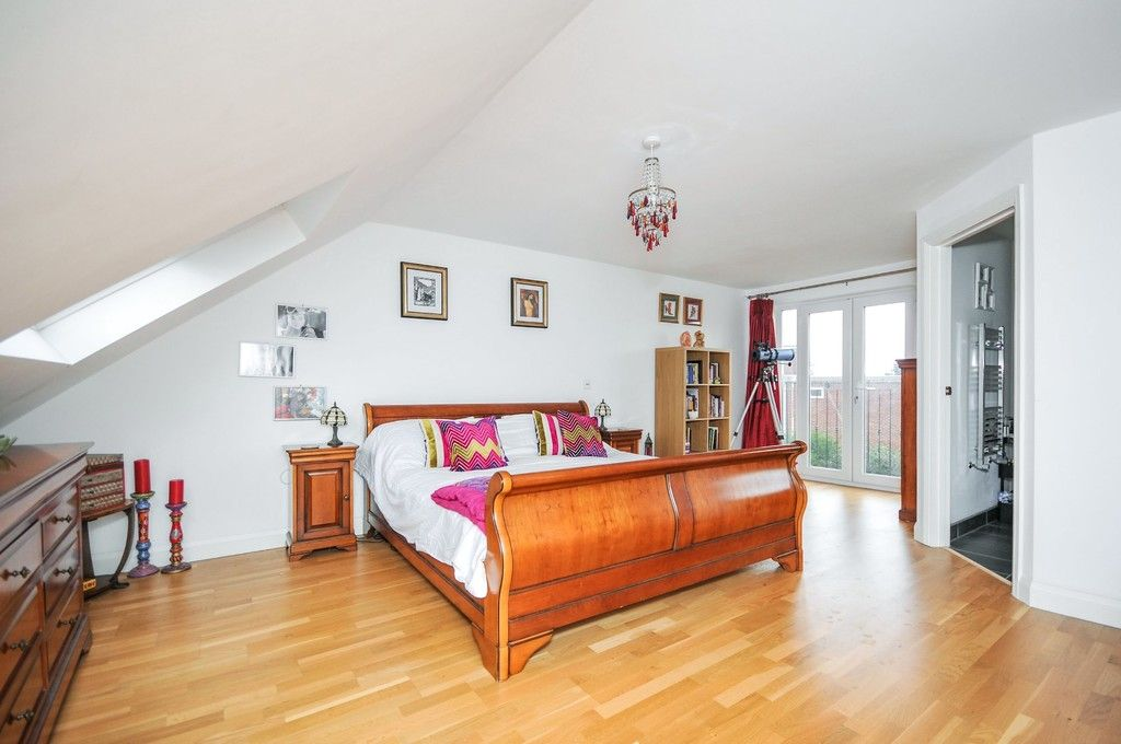 5 bed house for sale in Craybrooke Road, Sidcup, DA14  - Property Image 5