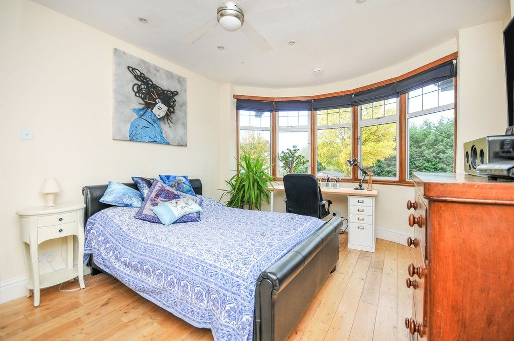 5 bed house for sale in Craybrooke Road, Sidcup, DA14  - Property Image 6