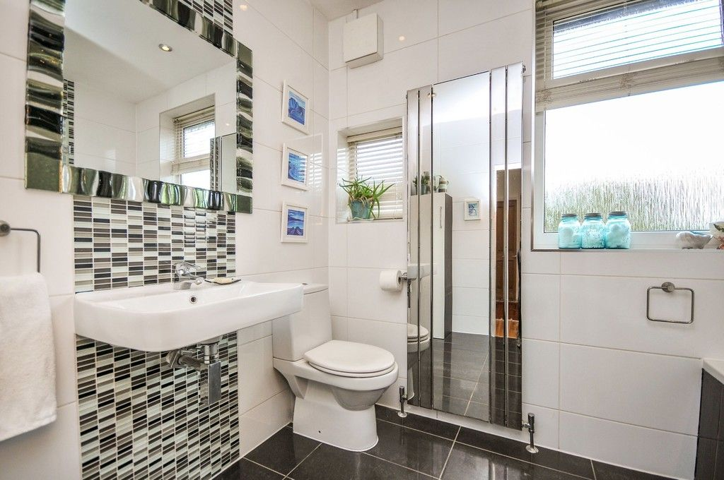 5 bed house for sale in Craybrooke Road, Sidcup, DA14  - Property Image 7