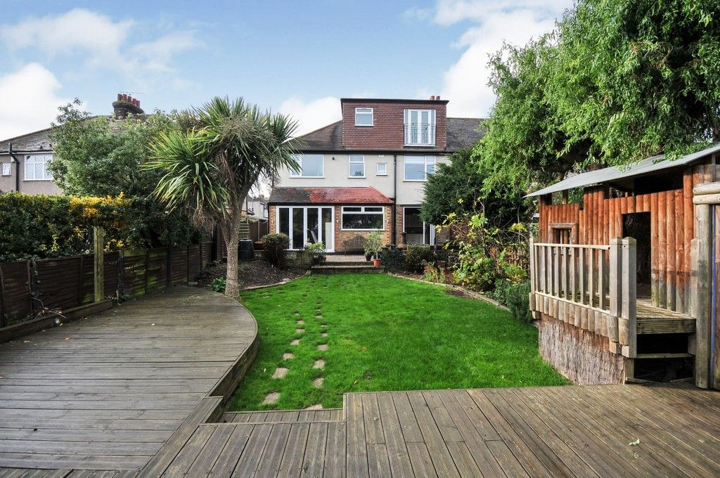 5 bed house for sale in Craybrooke Road, Sidcup, DA14  - Property Image 8