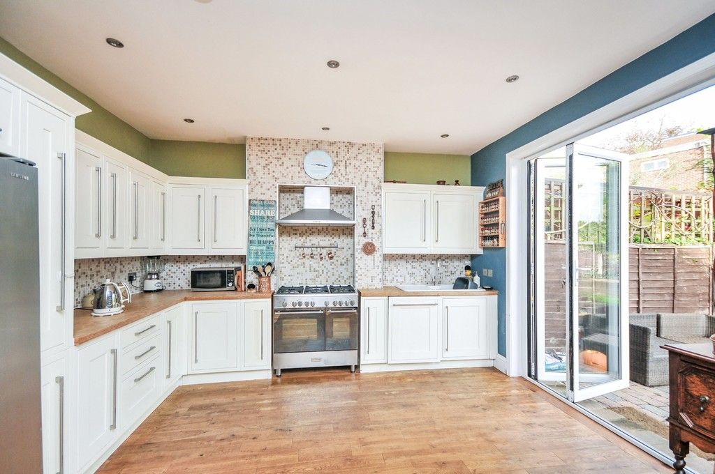 5 bed house for sale in Craybrooke Road, Sidcup, DA14  - Property Image 9