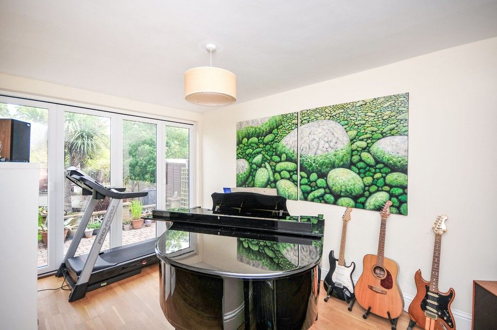 5 bed house for sale in Craybrooke Road, Sidcup, DA14  - Property Image 10