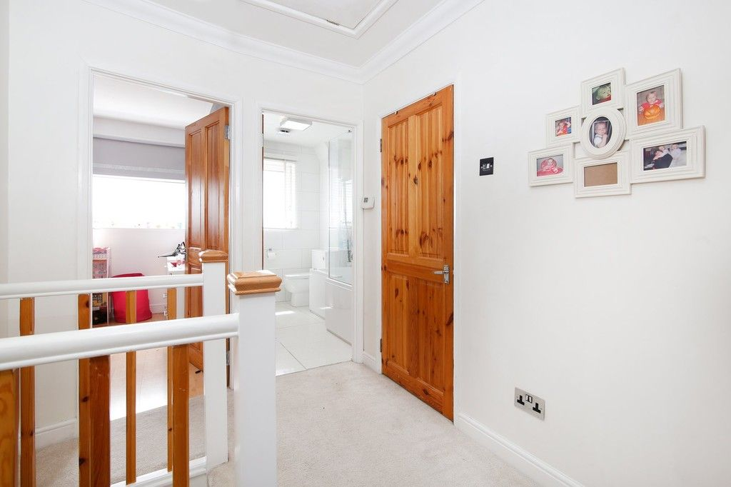 3 bed house for sale in Overcourt Close, Sidcup, DA15  - Property Image 11