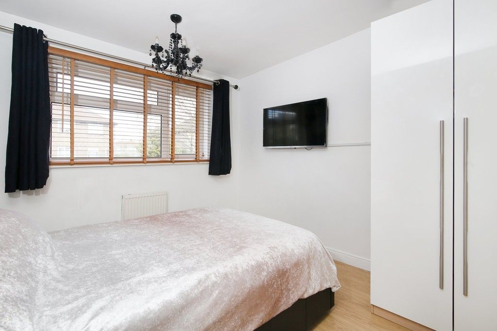 3 bed house for sale in Overcourt Close, Sidcup, DA15  - Property Image 12
