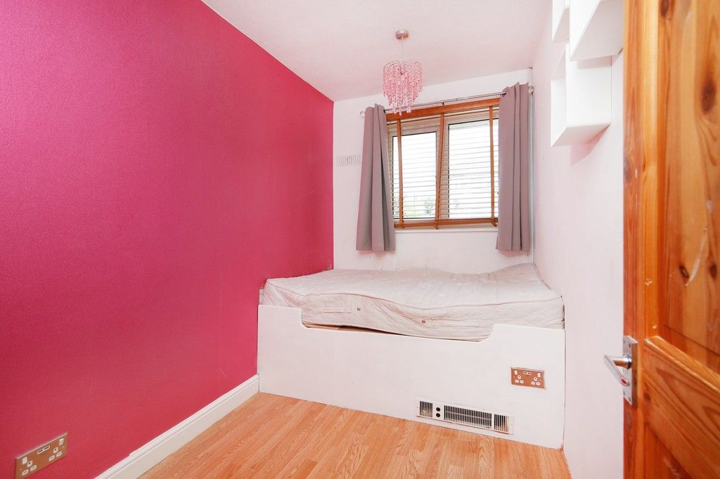 3 bed house for sale in Overcourt Close, Sidcup, DA15  - Property Image 13