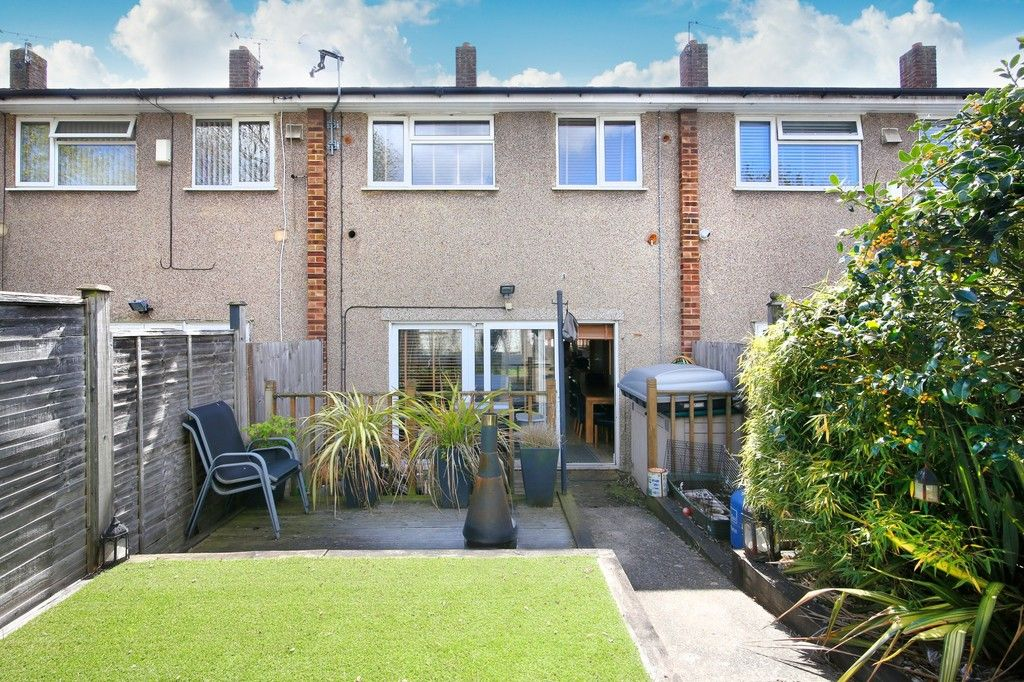 3 bed house for sale in Overcourt Close, Sidcup, DA15  - Property Image 14