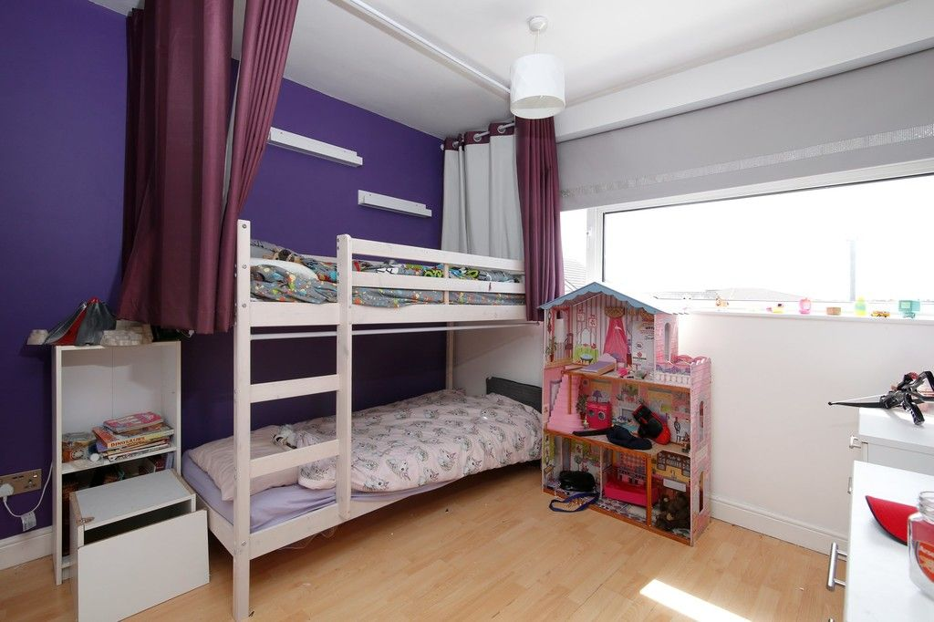 3 bed house for sale in Overcourt Close, Sidcup, DA15  - Property Image 5