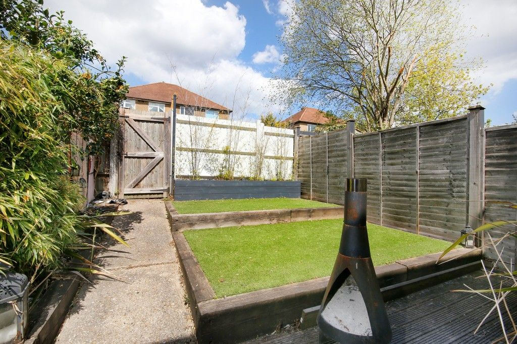 3 bed house for sale in Overcourt Close, Sidcup, DA15  - Property Image 7