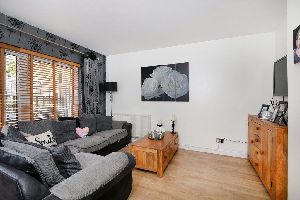 3 bed house for sale in Overcourt Close, Sidcup, DA15  - Property Image 8