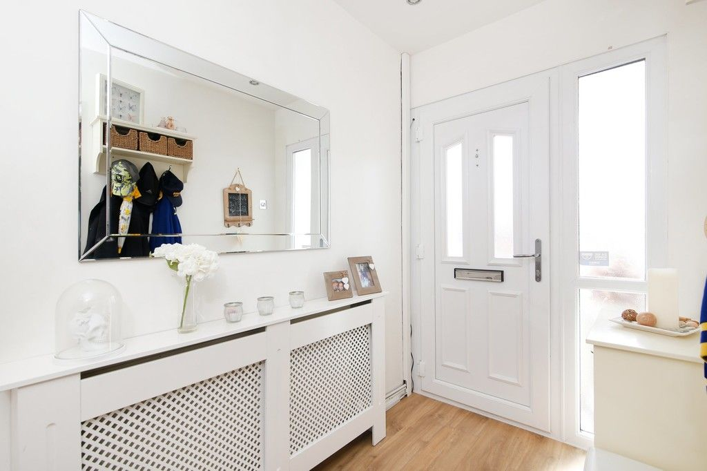 3 bed house for sale in Overcourt Close, Sidcup, DA15  - Property Image 9