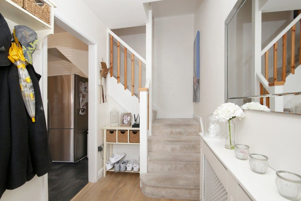 3 bed house for sale in Overcourt Close, Sidcup, DA15  - Property Image 10