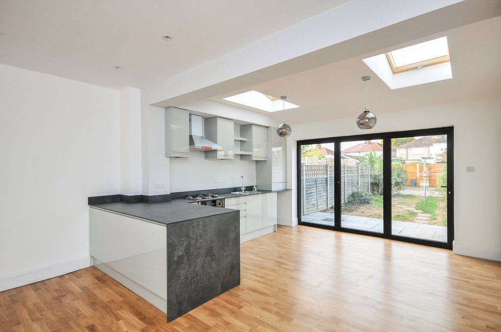 4 bed house for sale in Wellington Avenue, Sidcup, DA15  - Property Image 11