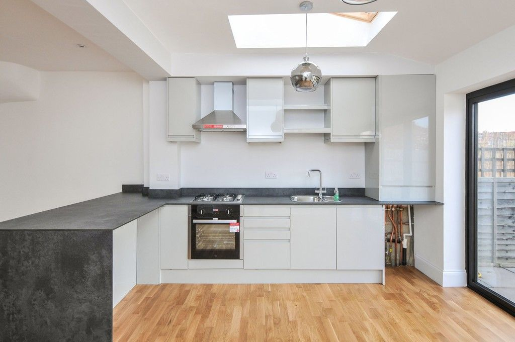 4 bed house for sale in Wellington Avenue, Sidcup, DA15  - Property Image 12
