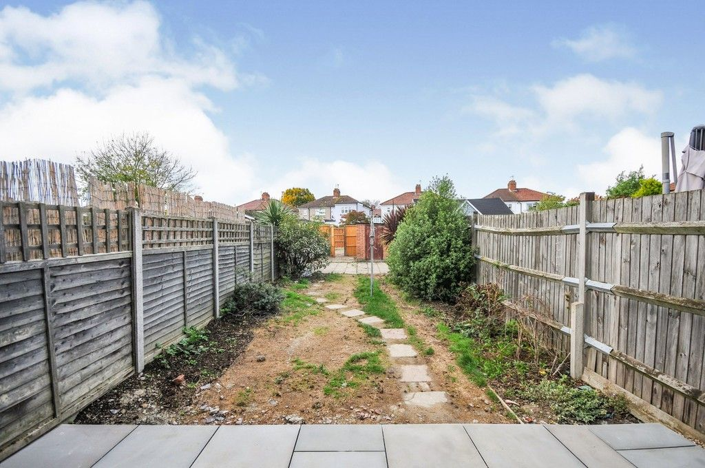 4 bed house for sale in Wellington Avenue, Sidcup, DA15  - Property Image 17