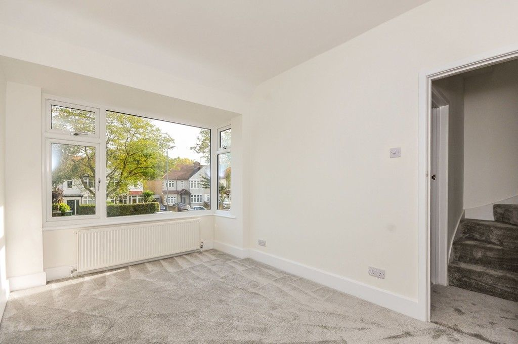 4 bed house for sale in Wellington Avenue, Sidcup, DA15  - Property Image 4