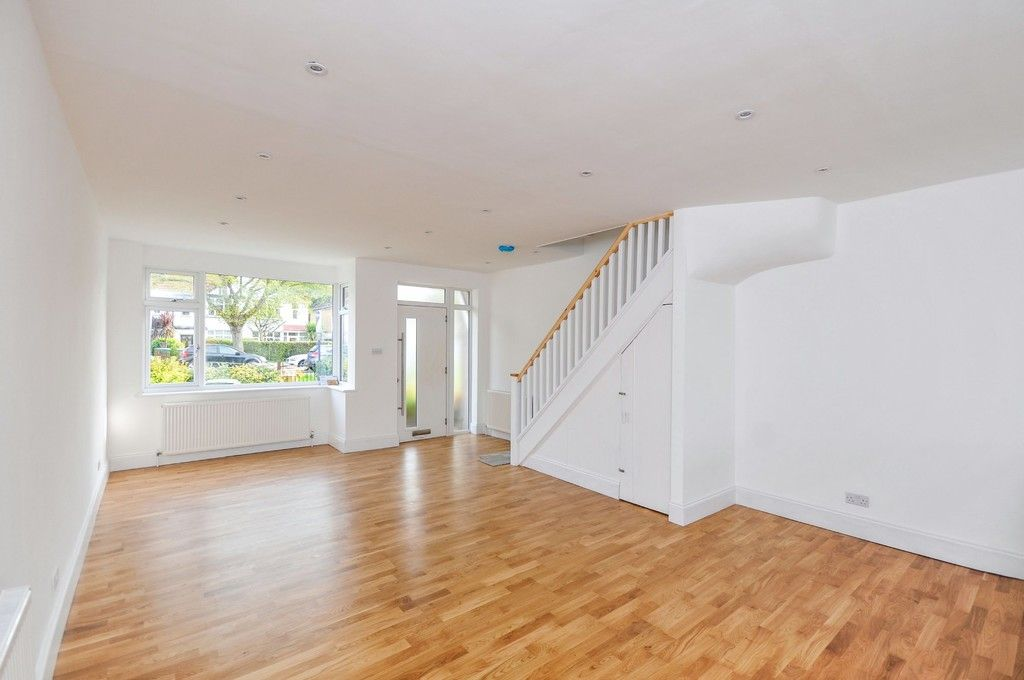 4 bed house for sale in Wellington Avenue, Sidcup, DA15  - Property Image 9