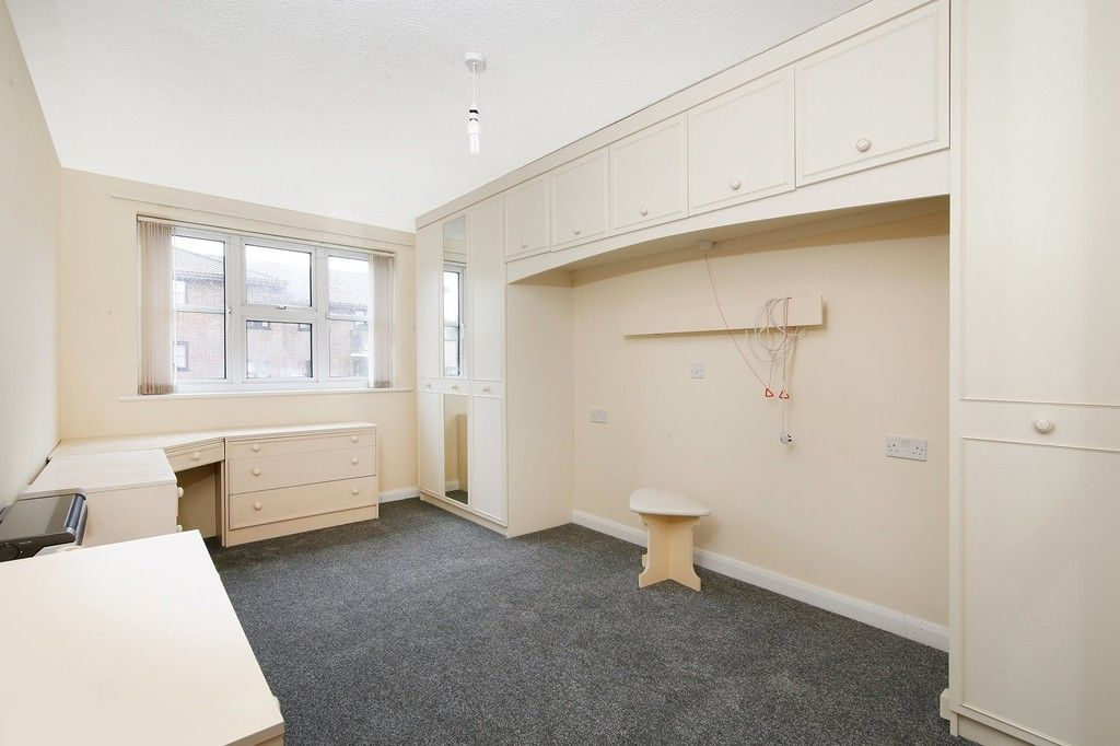 2 bed flat for sale in Hatherley Crescent, Sidcup, DA14  - Property Image 11