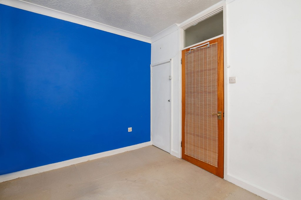 2 bed flat for sale in Footscray Road, Eltham, SE9  - Property Image 11