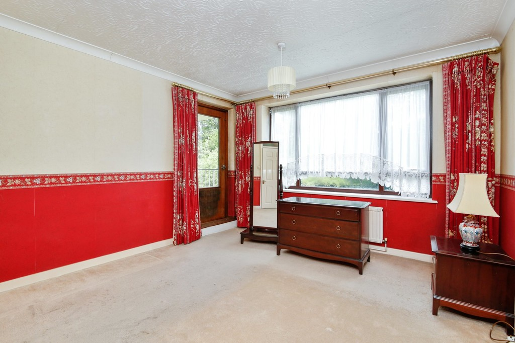 2 bed flat for sale in Footscray Road, Eltham, SE9  - Property Image 5