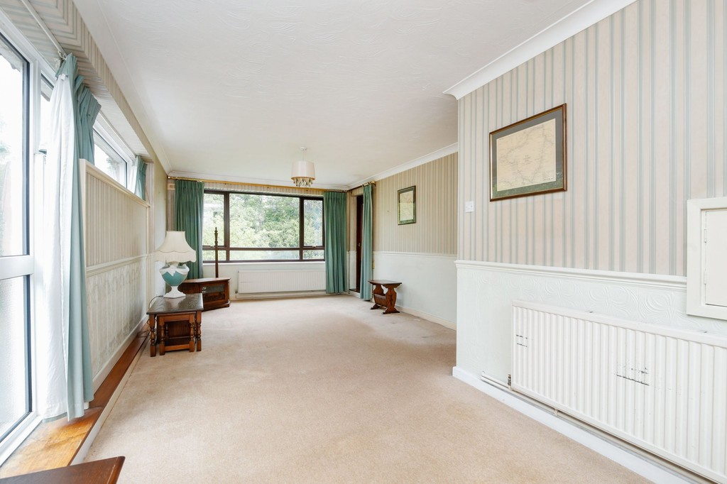 2 bed flat for sale in Footscray Road, Eltham, SE9  - Property Image 7