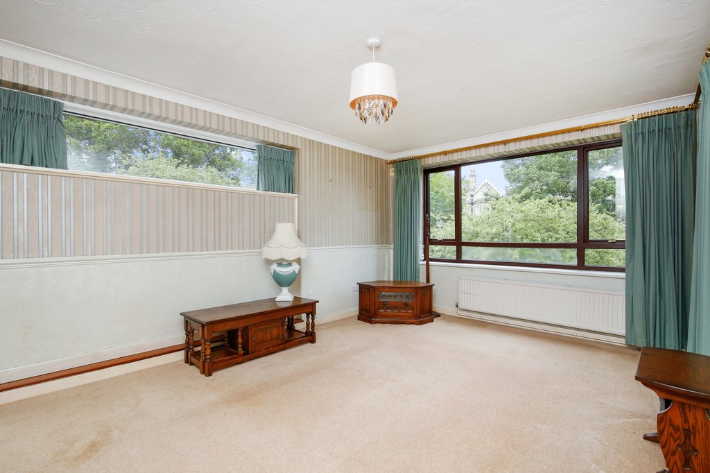 2 bed flat for sale in Footscray Road, Eltham, SE9  - Property Image 8