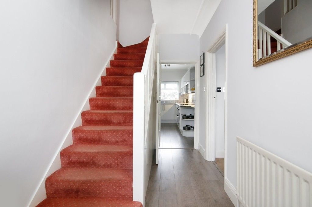4 bed house for sale in Old Farm Road West, Sidcup, DA15  - Property Image 11