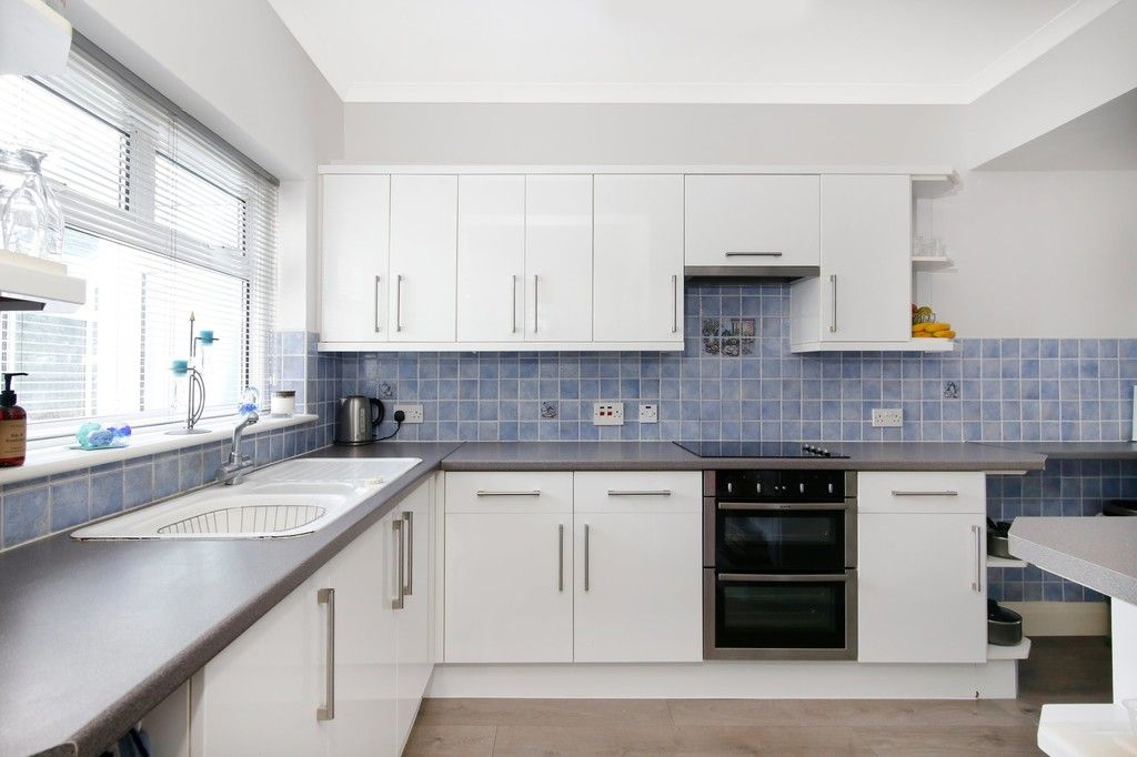 4 bed house for sale in Old Farm Road West, Sidcup, DA15  - Property Image 12