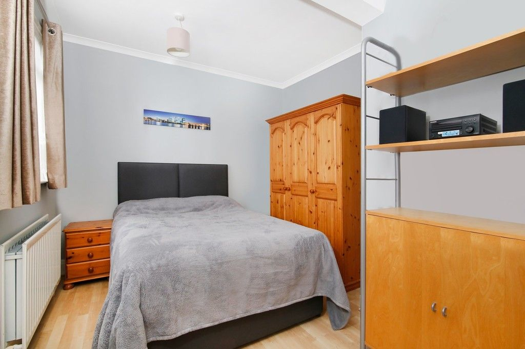 4 bed house for sale in Old Farm Road West, Sidcup, DA15  - Property Image 14